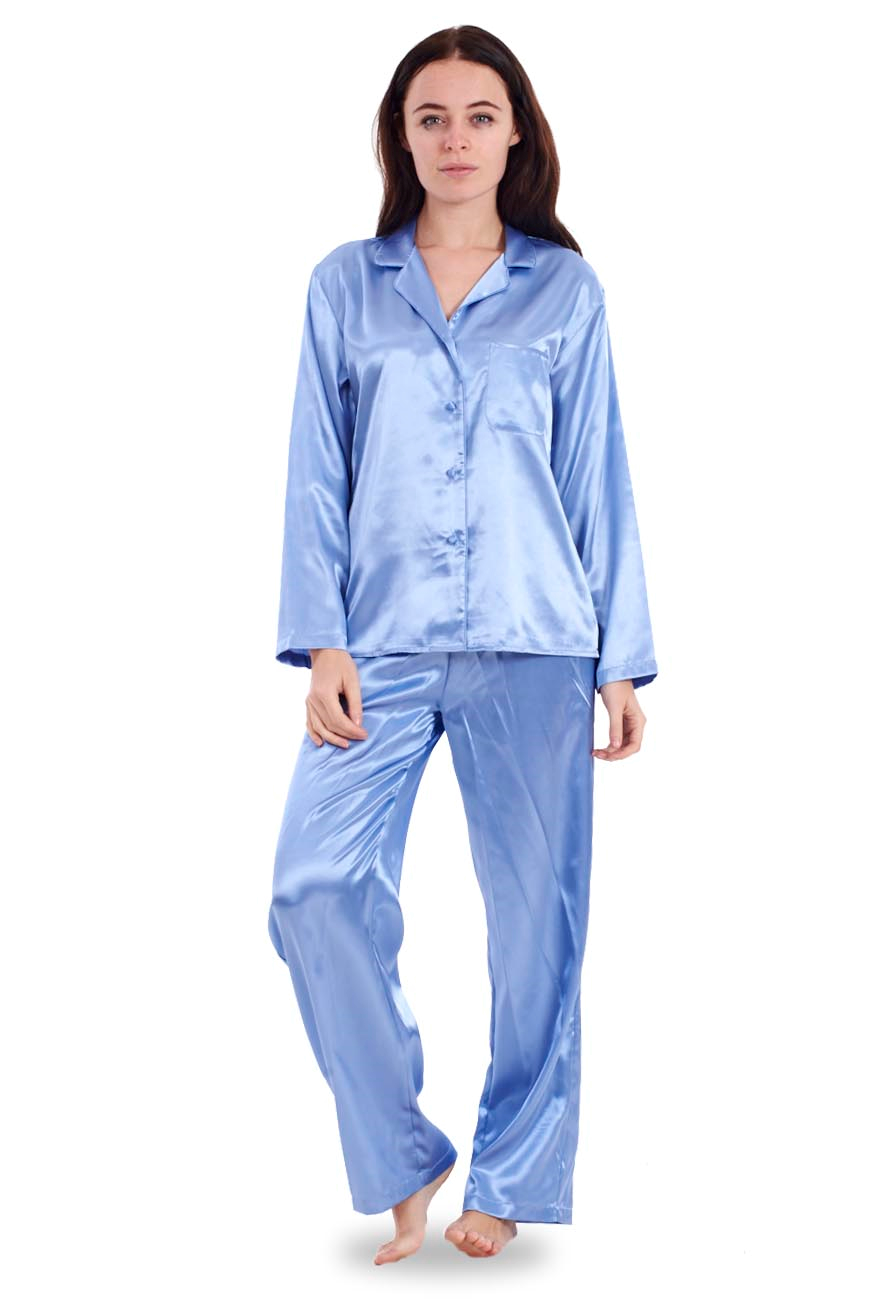 Find Satin from the Womens department at Debenhams. Shop a wide range of Pyjamas products and more at our online shop today.