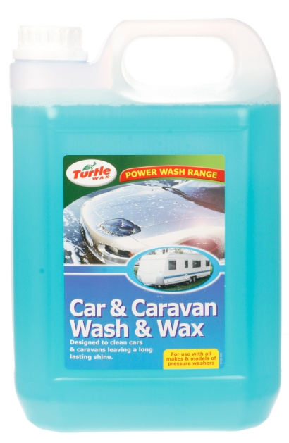 Turtle Wax Car Wash Coupons Bloomingdale Il Pampers Cruisers