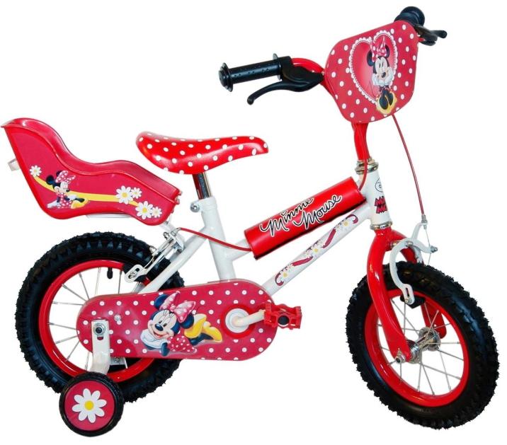 Find great deals on eBay for bikes for kids. Shop with confidence. Skip to main content. eBay: Shop by category. out of 5 stars - Bicycle For Kids Bike Toddlers First 12 Inch Nickelodeon Paw Patrol Toddler Red. 2 product ratings [object Object] $ Buy It Now. Free Shipping.