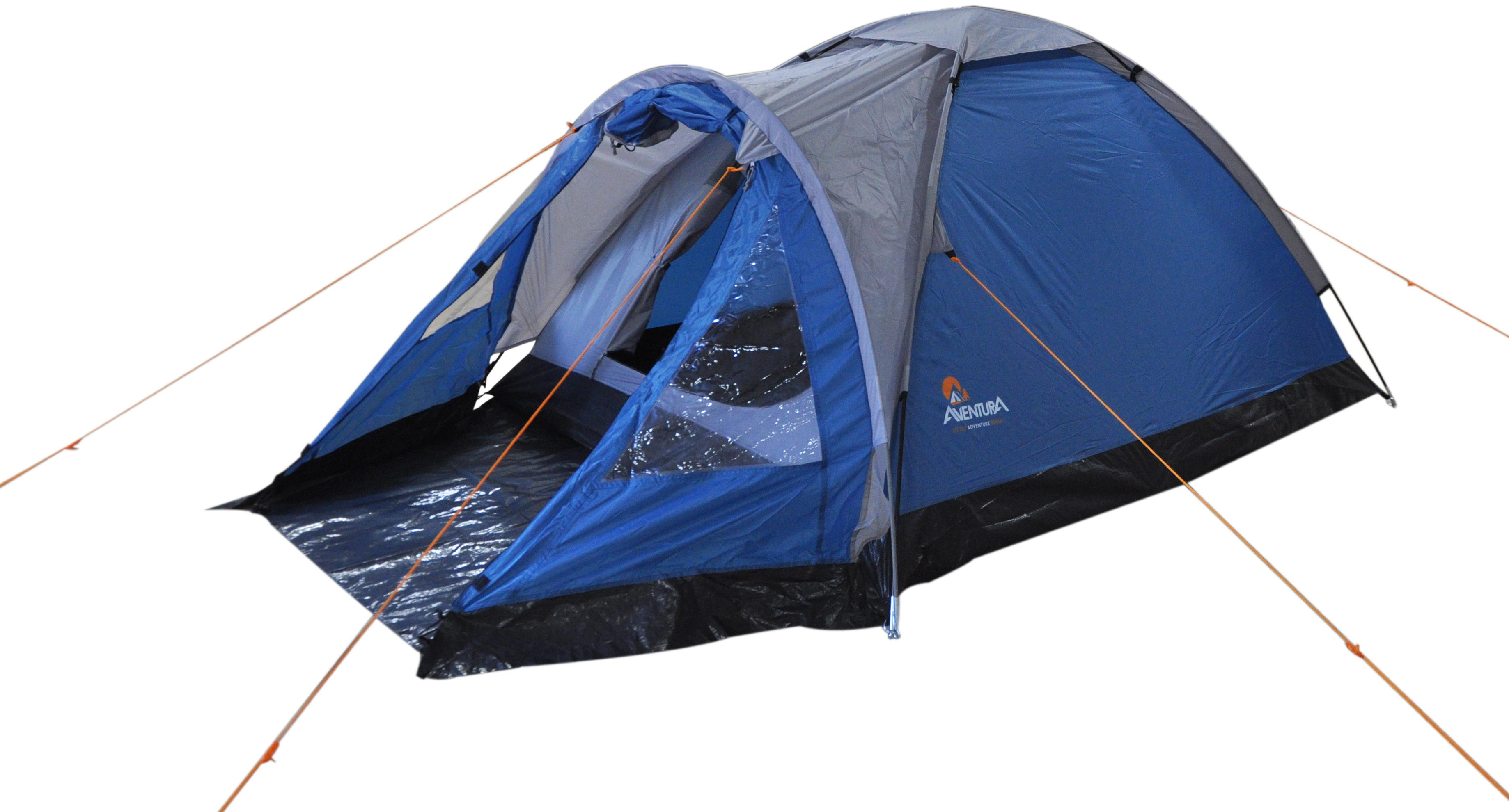 aventura 4 man single skin tent Reviews of the halfords aventura 4 man tunneltent  admittedly the first one  had a manufacturing fault in the skin but halfords replaced it without any.
