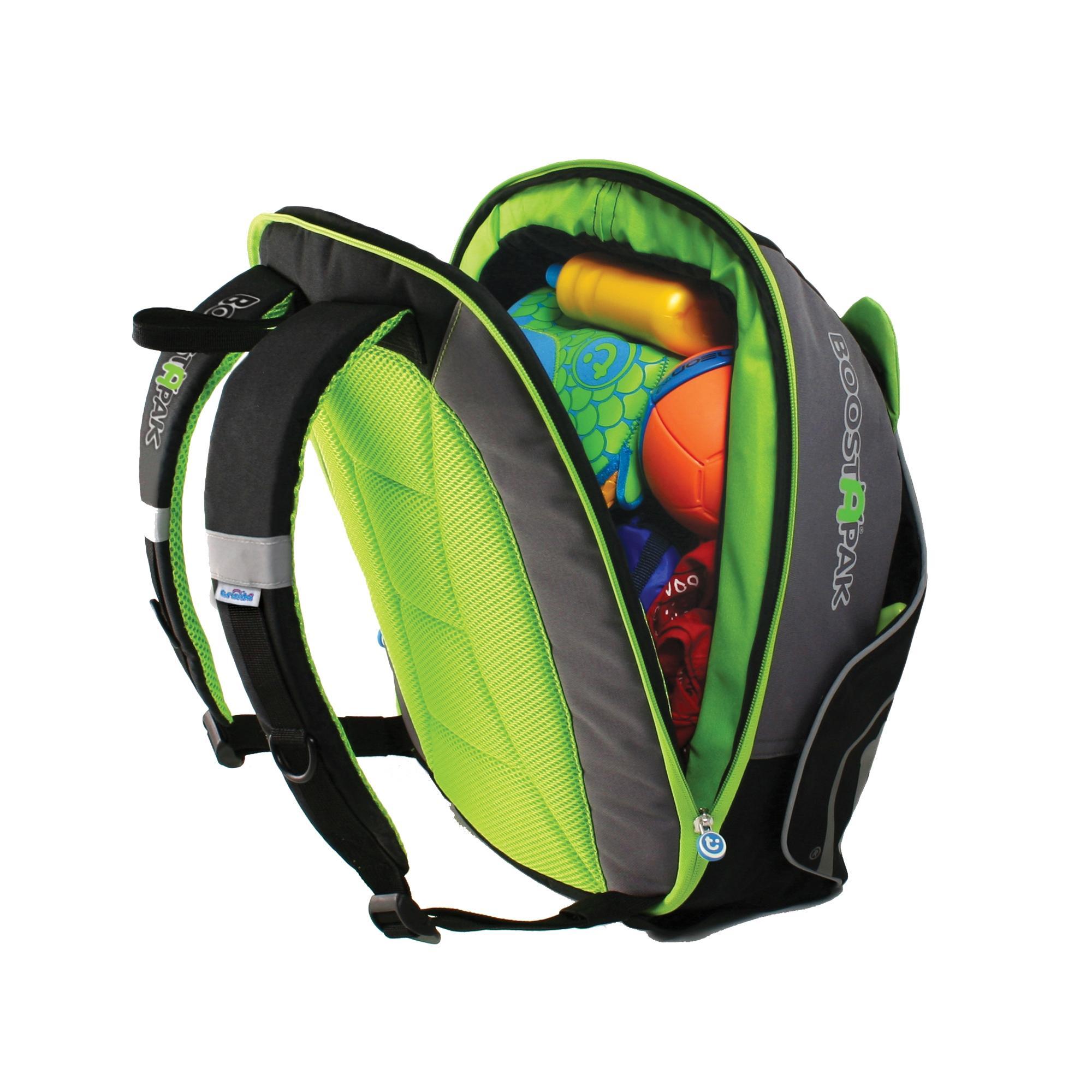 Car Seat Travel Bag Nz