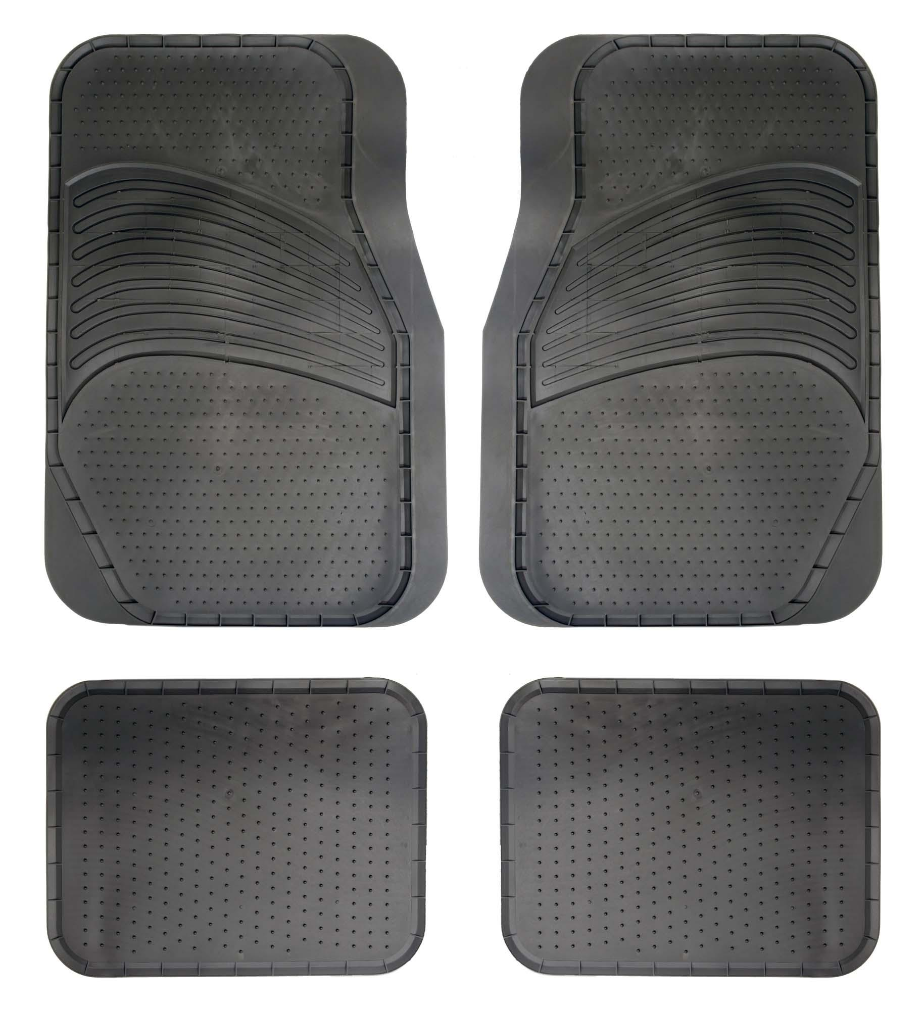 Halfords Rubber Car Mats Uk