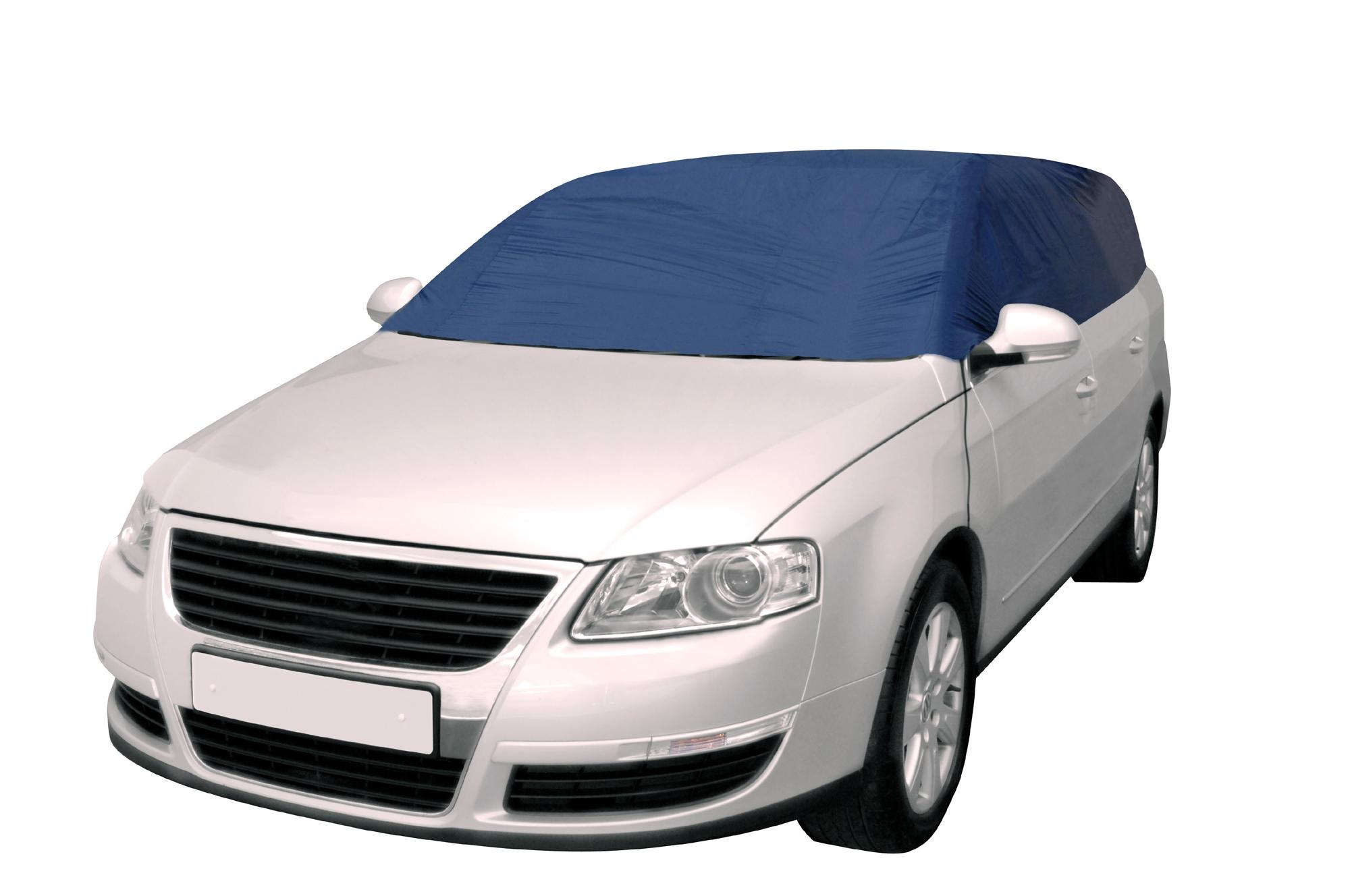 Halfords Car Windscreen Covers