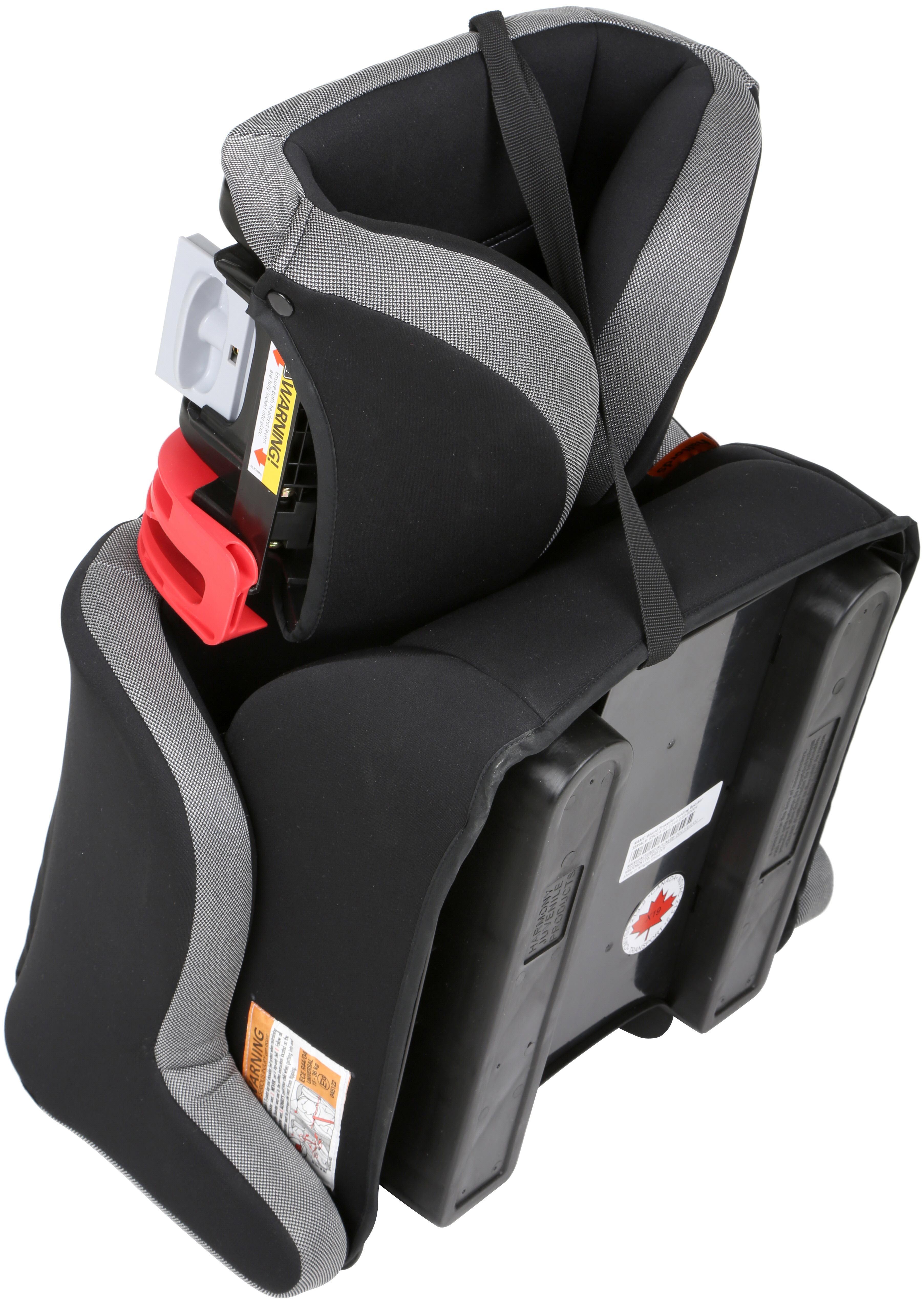 Halfords Kids Child Lightweight Travel Protector Folding