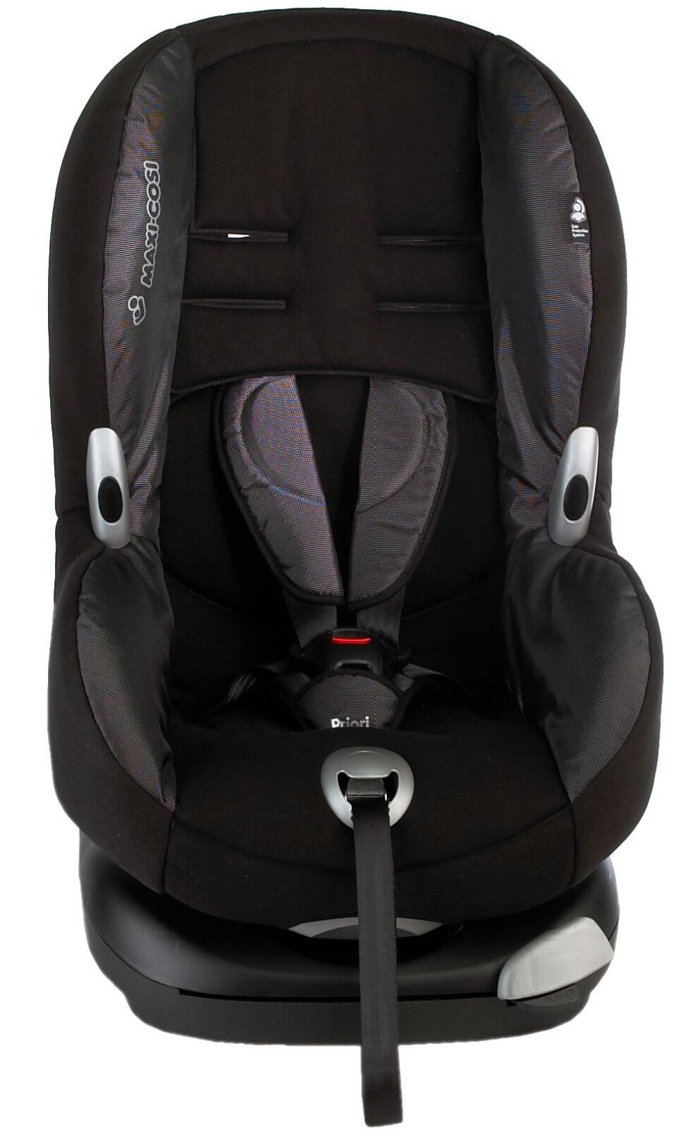 maxi cosi priori xp car seat for baby toddler child 9 months 4 years ebay. Black Bedroom Furniture Sets. Home Design Ideas