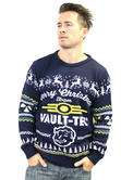 Official Fallout 4 Christmas Jumper