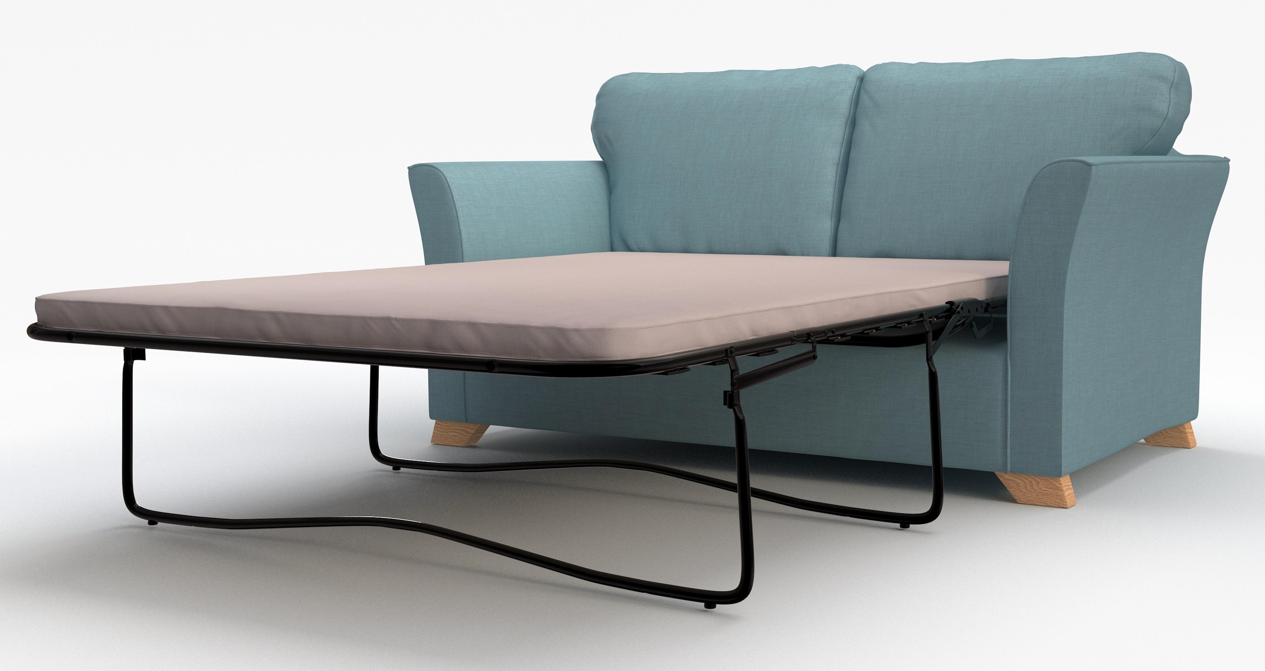 DFS Zuma Fabric Range - 3 Seater, 2 Str, Sofa Bed, Armchair or Stool