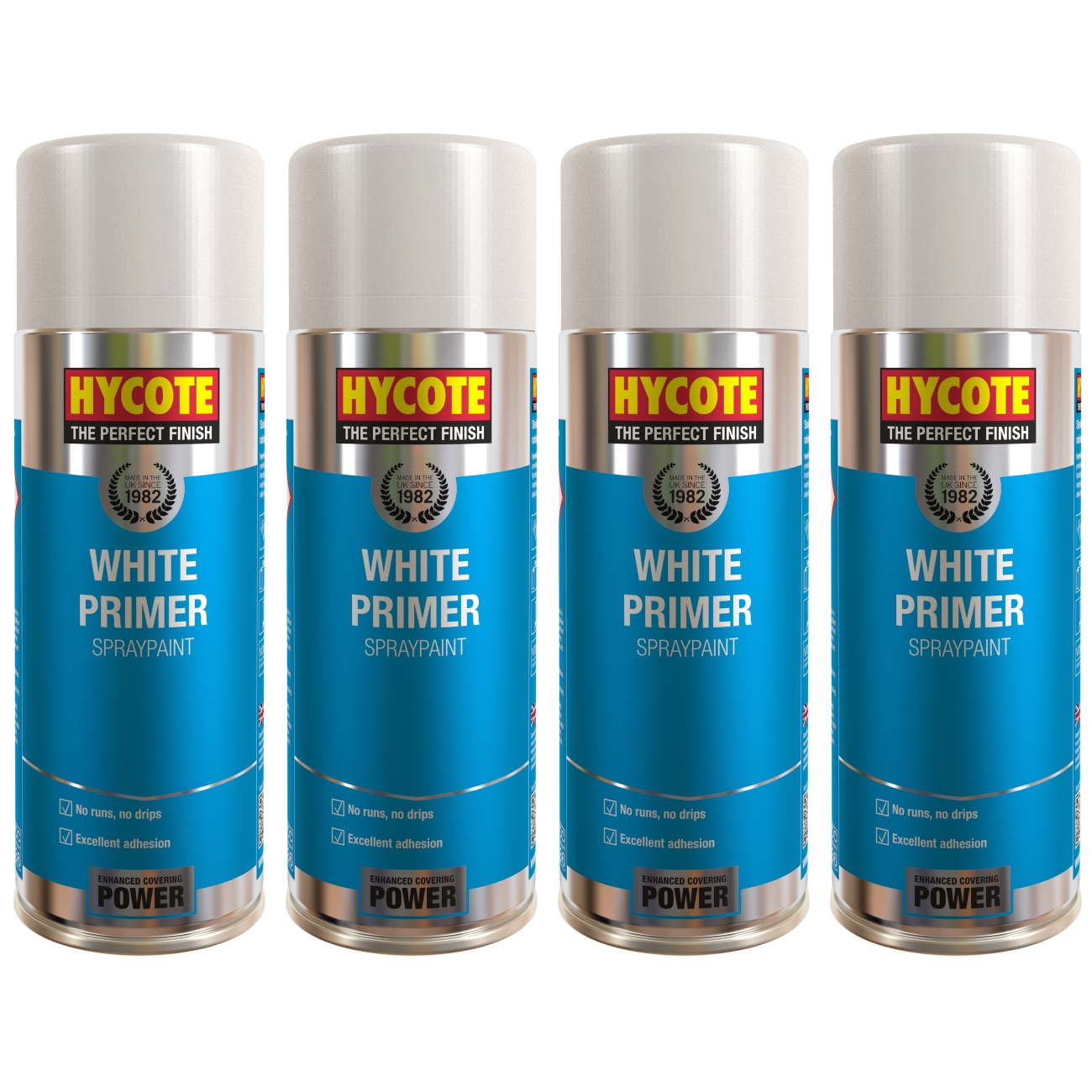 What Does Spray Paint Primer Do Primer Spray Paint Rust Oleum 340g Ultra Cover 2x Grey Primer