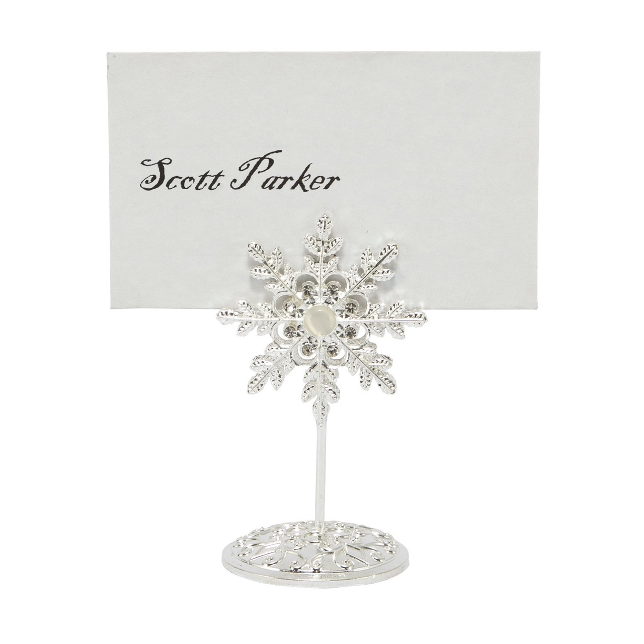 Wedding table card holders uk 28 images place card holder the name card holders and table number ebay wedding reheart Images