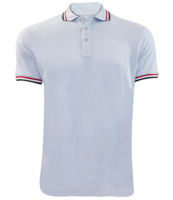 Design t shirt colar - New Mens Jacksouth Collar Designer Pk Polo Pique Cotton T Shirt Top Collection