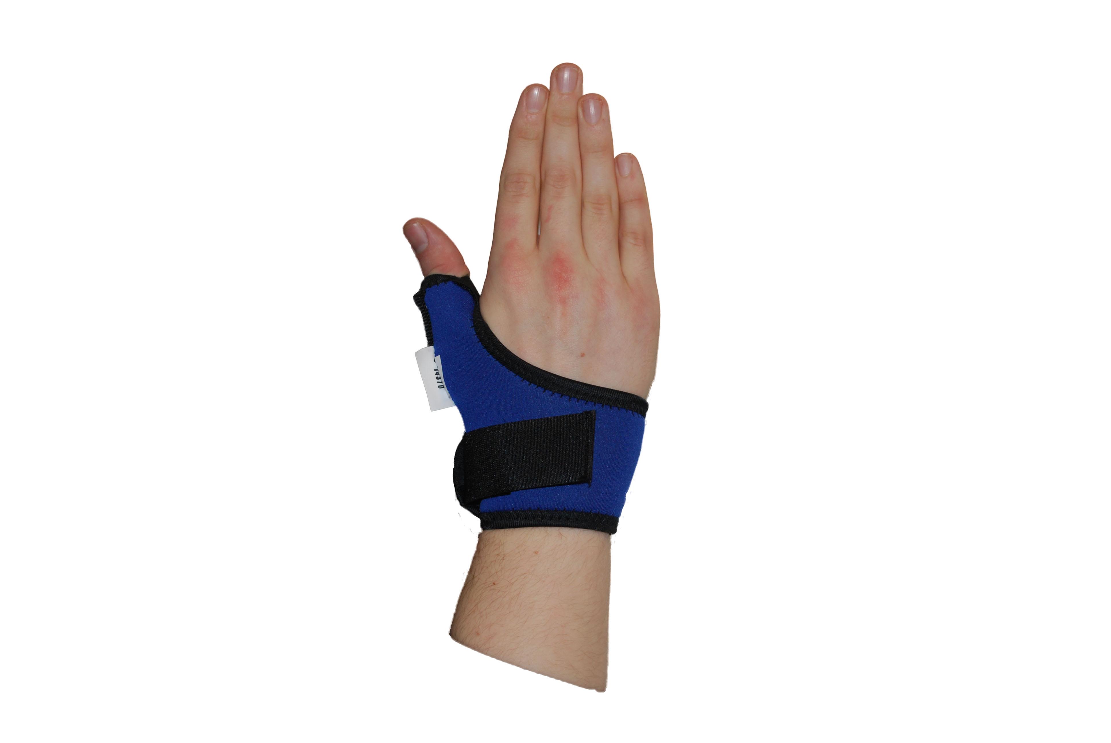 corflex neoprene wrist thumb wrap jpg 1152x768