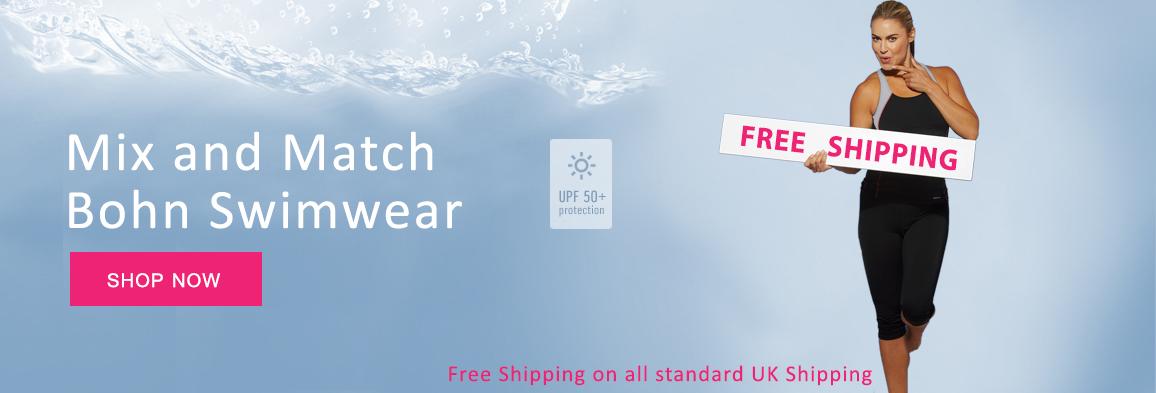 FREE UK Shipping