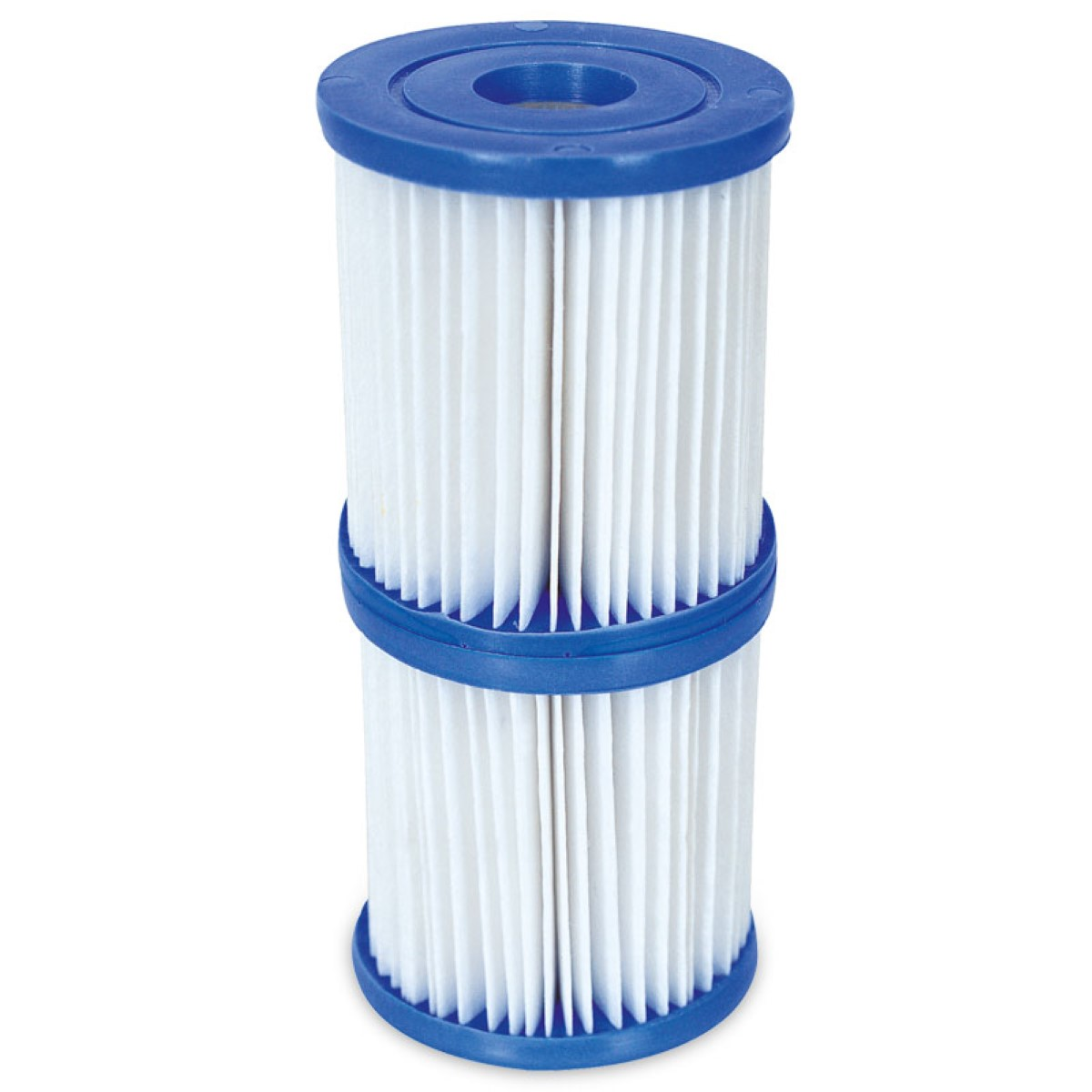 Bestway Filter Cartridge Size 1 Lay Z Spa And Swimming Pool Filter Cartridge