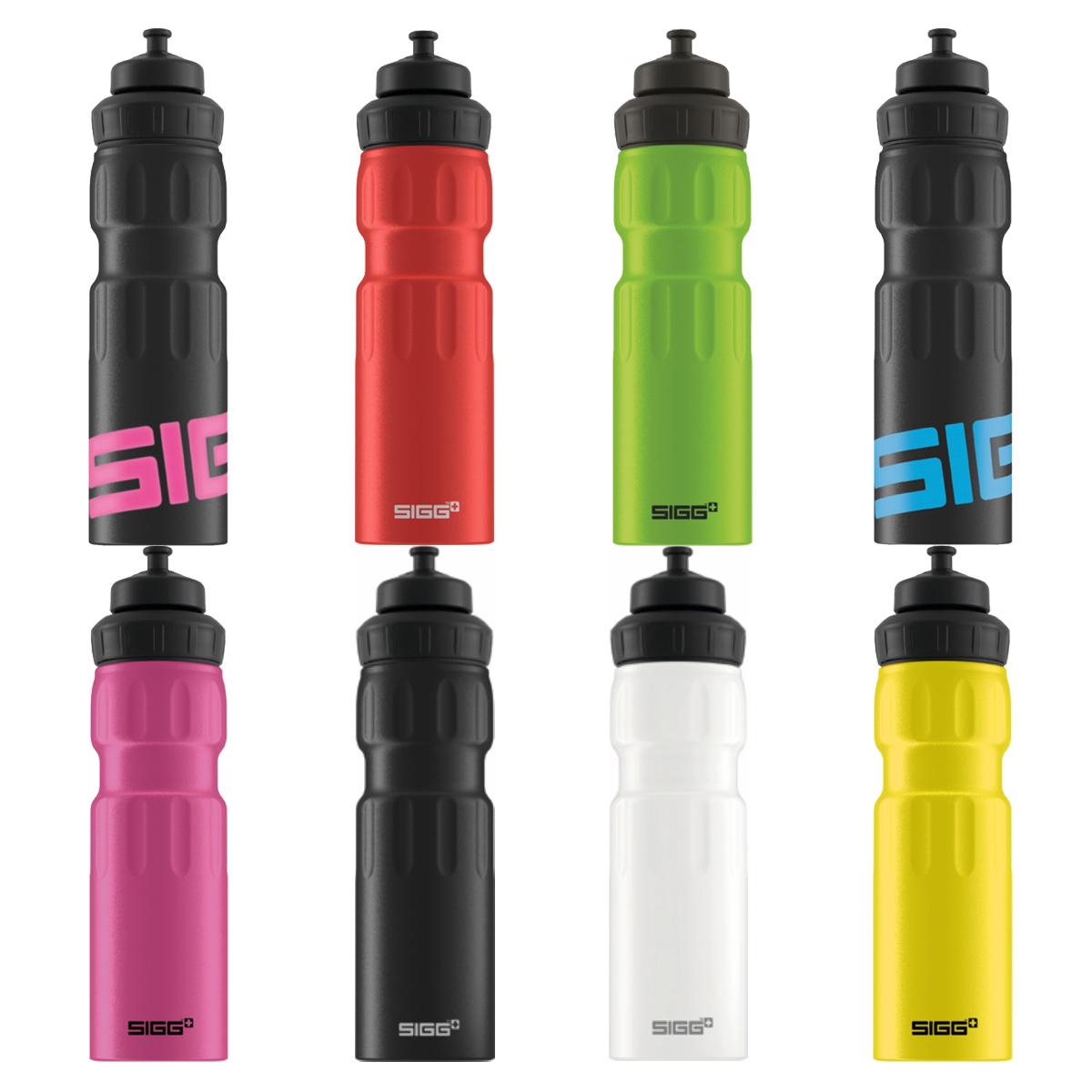 Best Sports Bottle Uk: Wide Mouth Sport Drink Bottle
