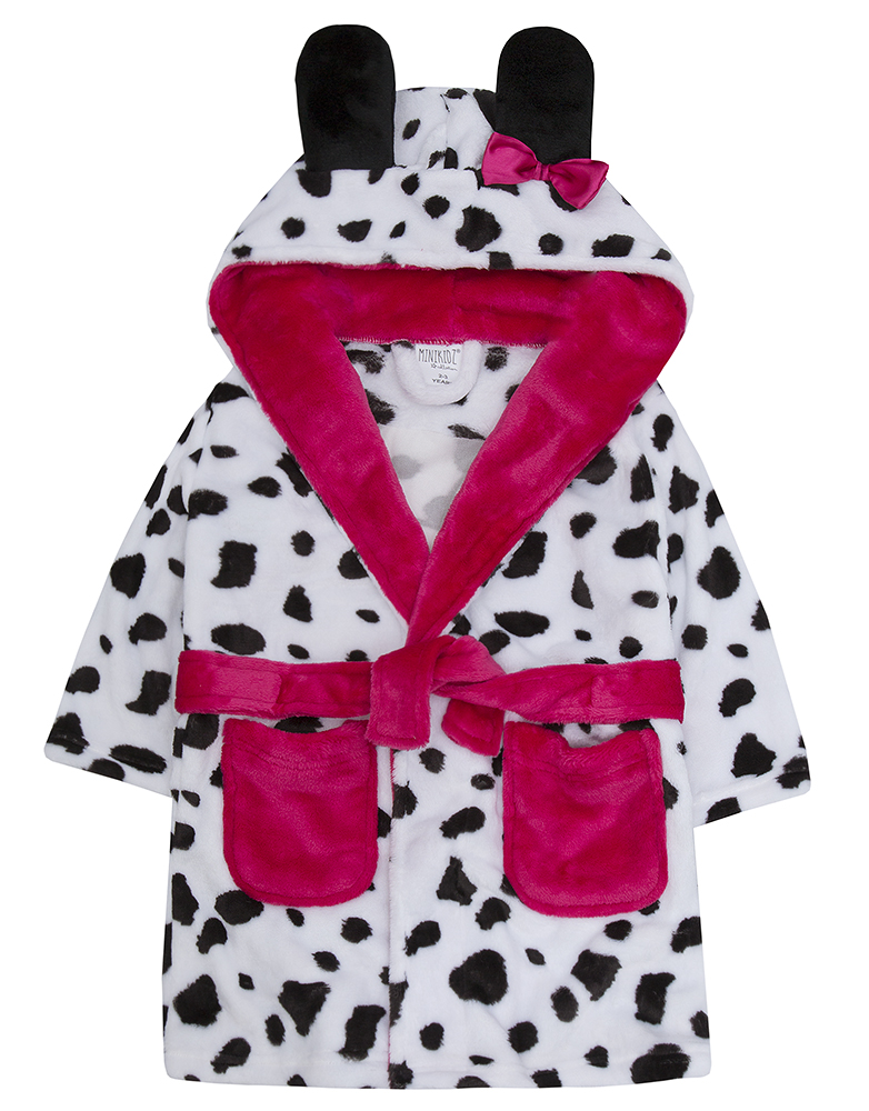 Clothing for Girls from 2 to 6 years old 4147448eb