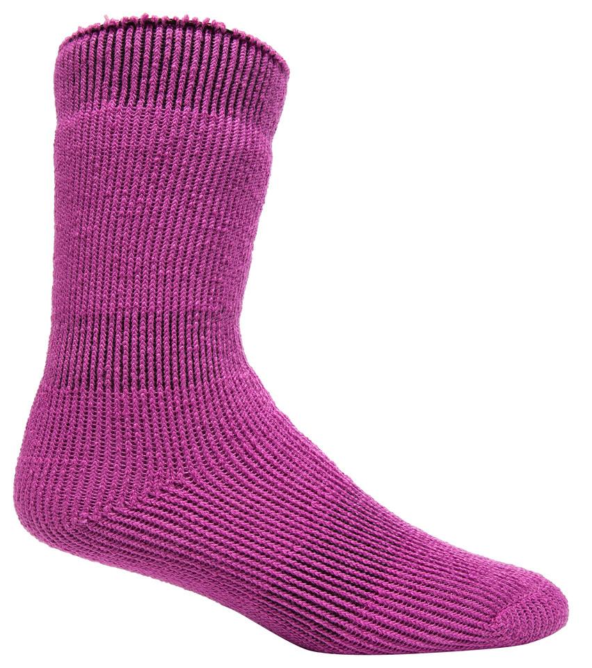 redhead extreme heated socks jpg 853x1280