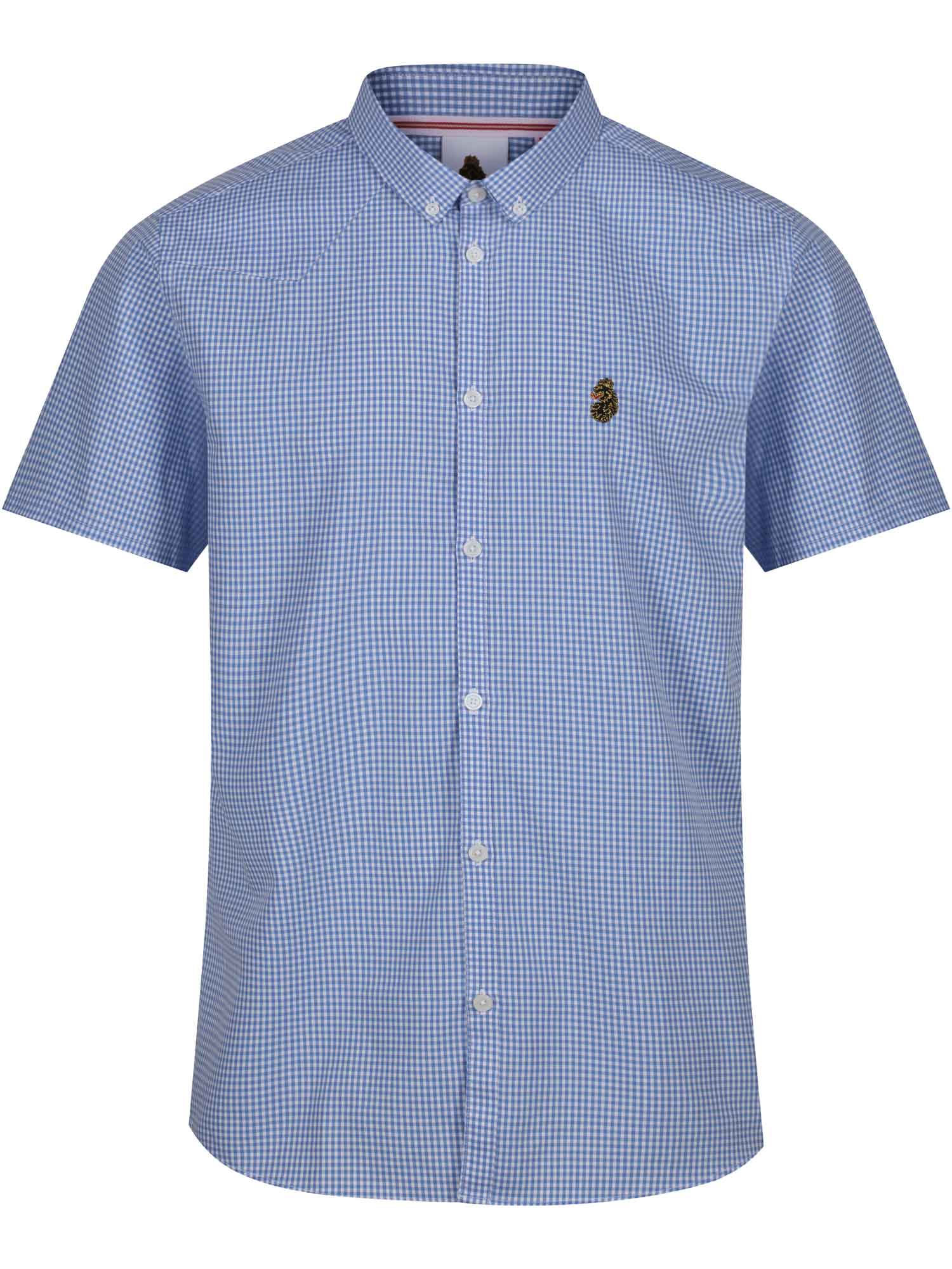 Men's Button-Downs. The perfect addition to top off any outfit, men's button-down shirts from Kohl's are ideal for every makeshop-mdrcky9h.ga offer many styles, designs and fits, meaning your options for men's button-downs from Kohl's are almost endless.