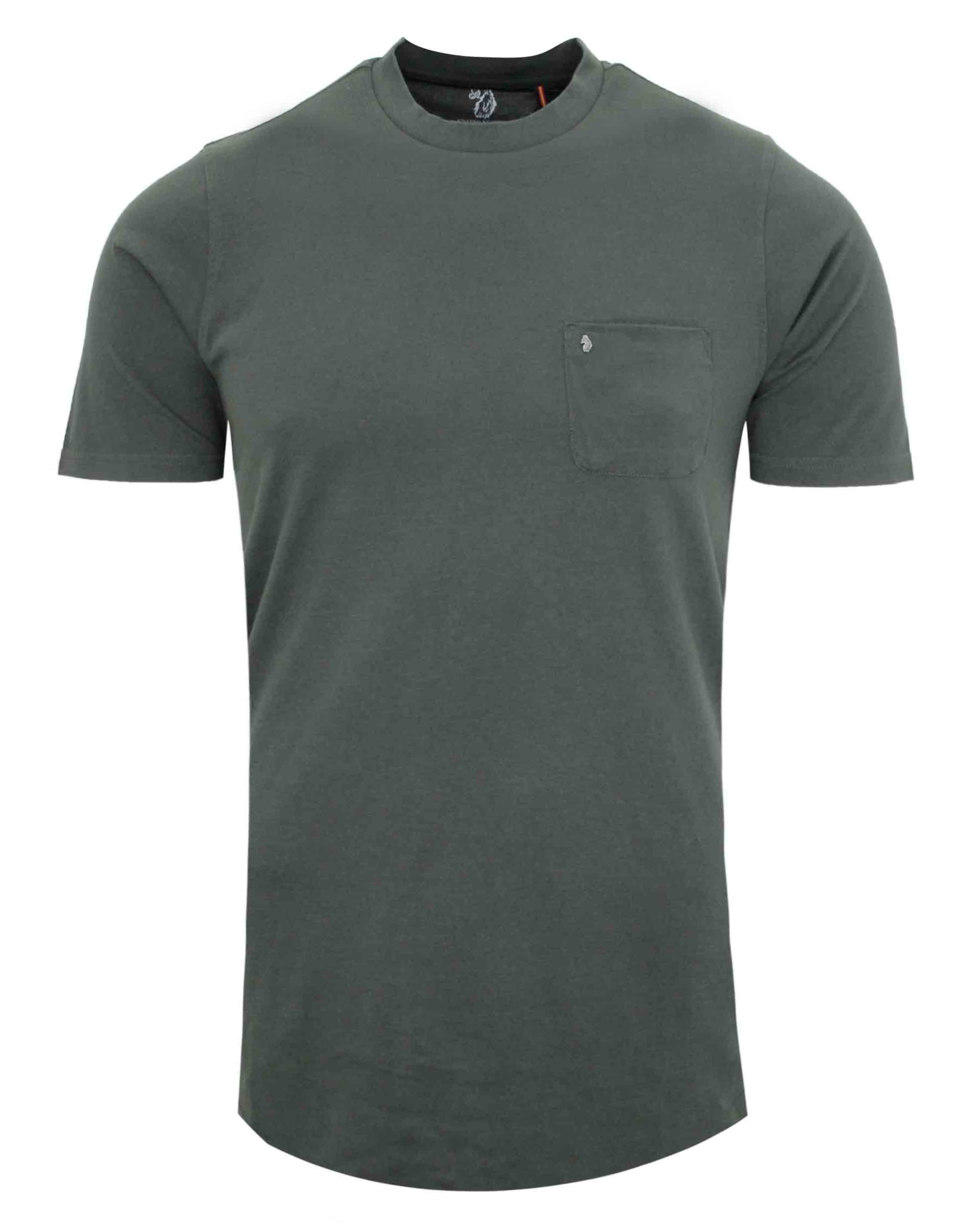 Shirt design uber - Shirt Design Uber 34