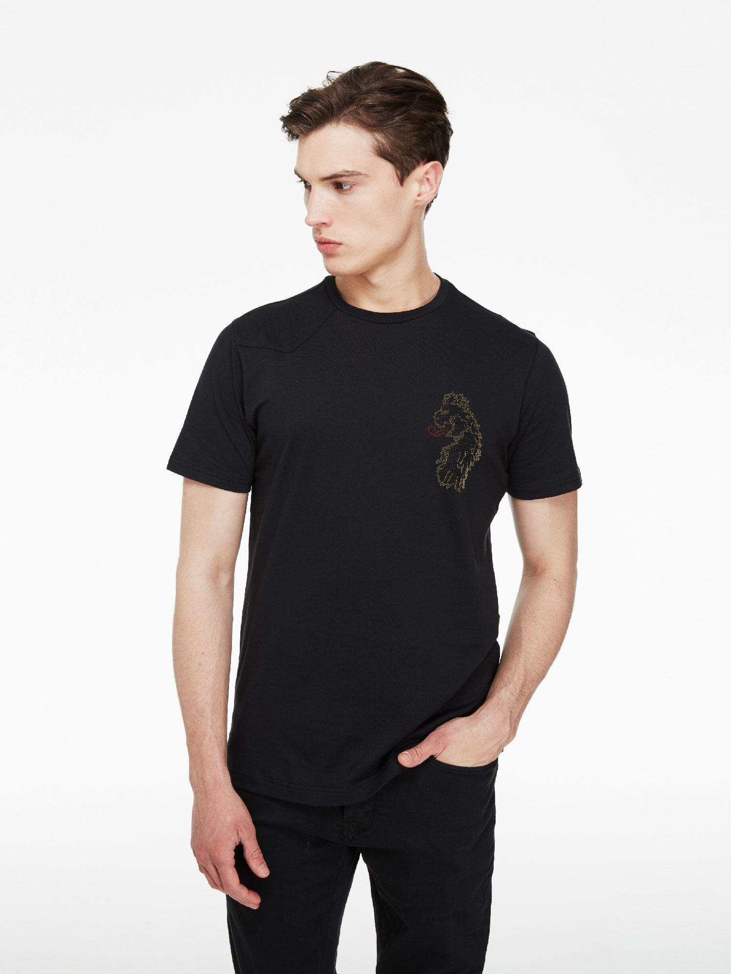 Shirt design uber - Uber Ebay Shop Design