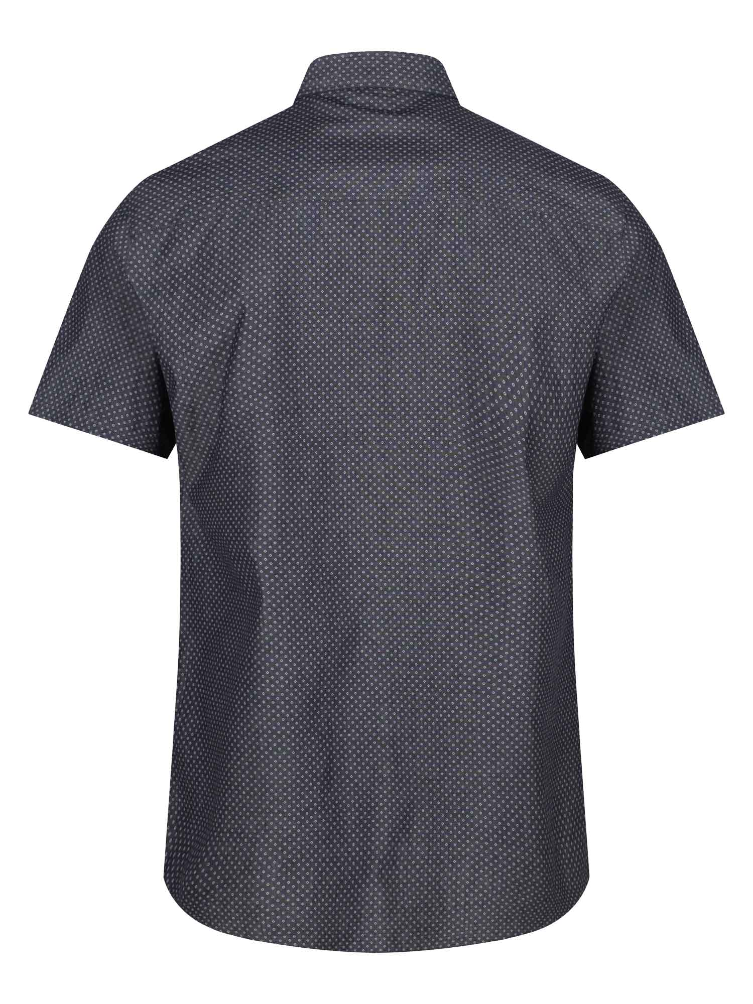 Shop for Men's Designer Shirts at REVOLVE CLOTHING. Find stylish Long & Short Sleeve Shirts, Flannel Shirts, Button Down Shirts & more from top fashion labels!