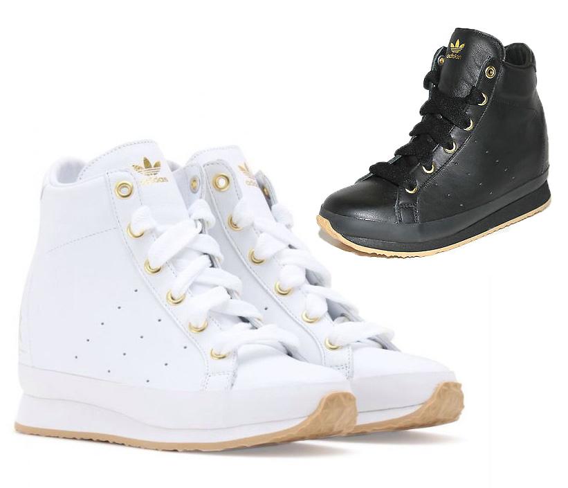07026eed871a1c adidas-superstar-80s-w-zapatillas-mujeres-blanco