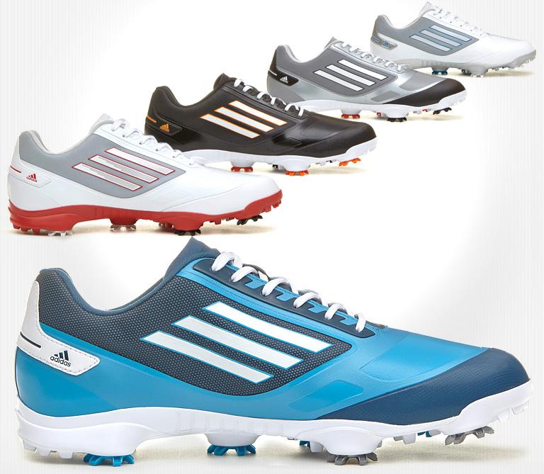 Adizero One Golf Shoes