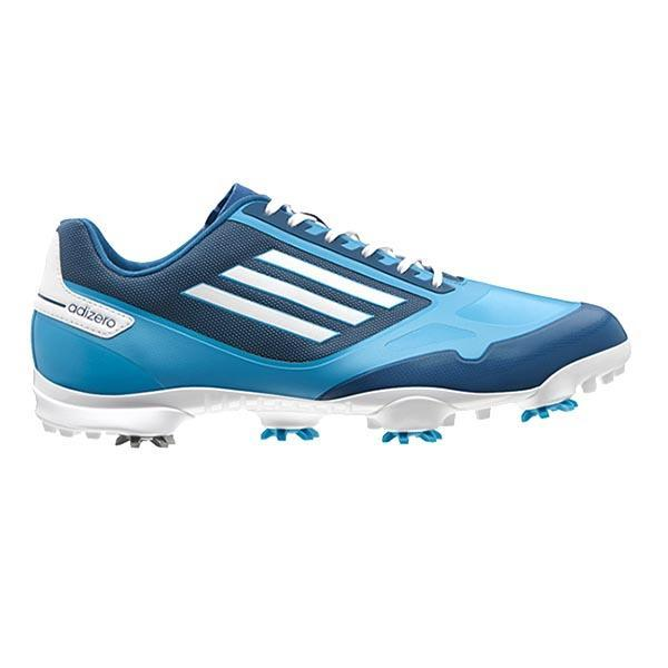 Adizero Golf Shoes Ebay