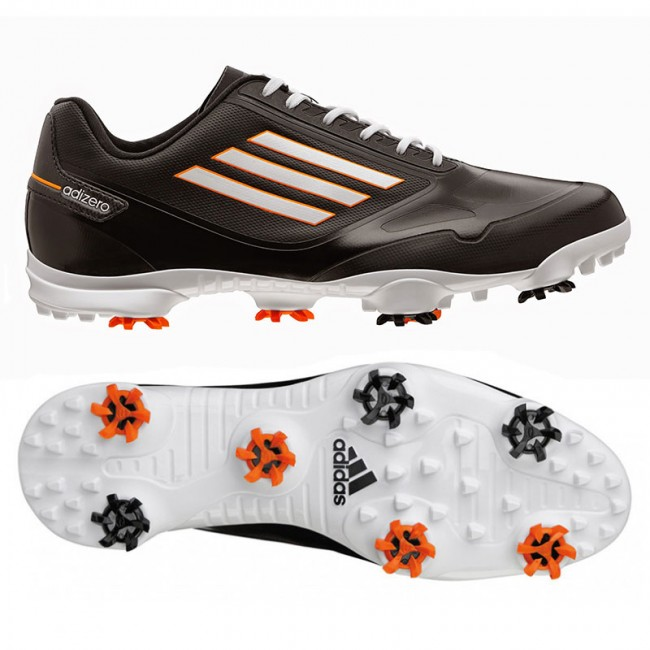 Adizero Golf Shoes Ebay