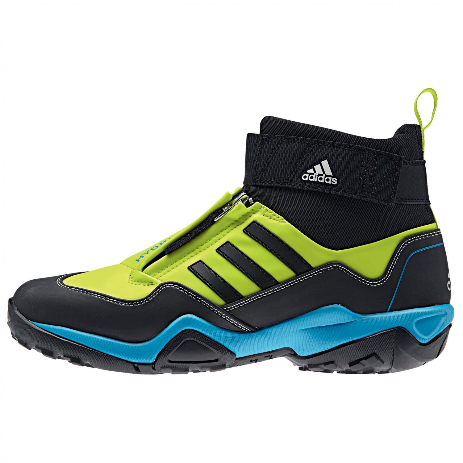 Adidas Water Proof Shoe