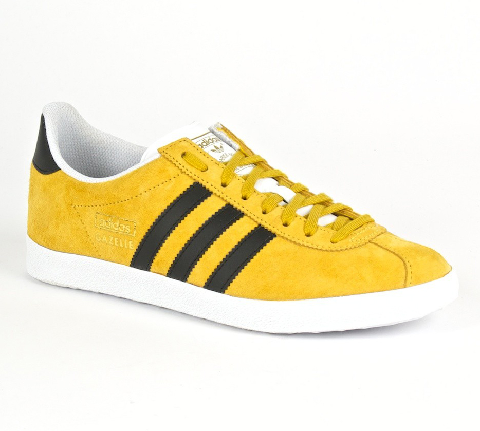 9259e2bc1a9e72 Og gt  Buy Discounted Gazelle New Off71 Adidas ZqRxFw4tB