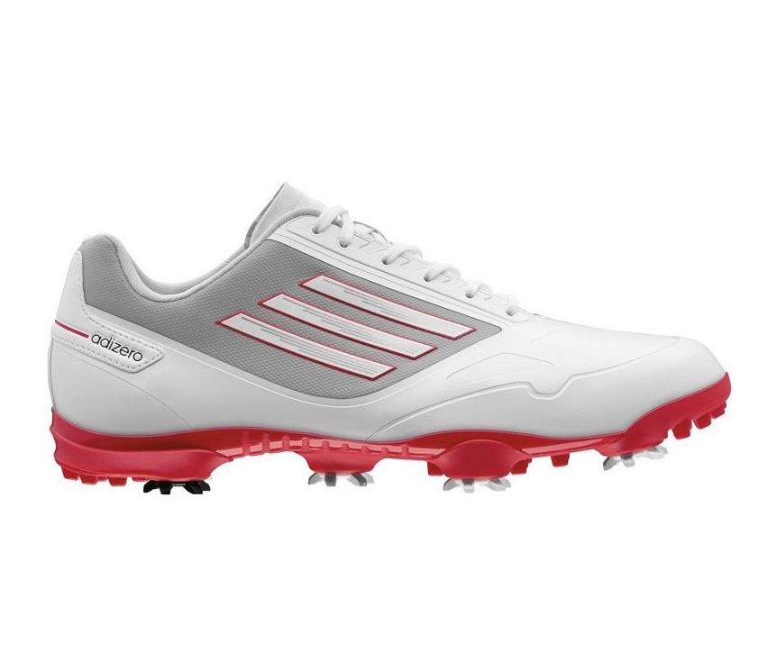 Adizero One Golf Shoes Uk