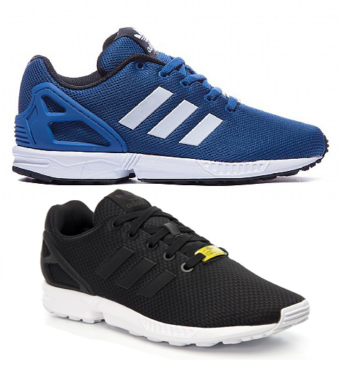 Buy Trainers from the Kids department at Debenhams. You'll find the widest range of Trainers products online and delivered to your door. Shop today!