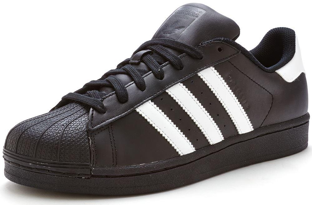zapatillas adidas superstar baratas ebay,Adidas Yeezy Boost