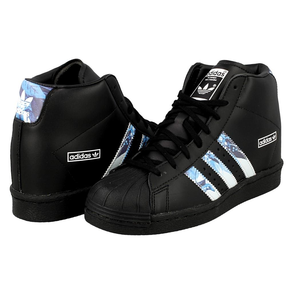 Baby Adidas Shoes Ebay