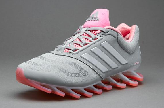 womens adidas springblade drive 2.0 white