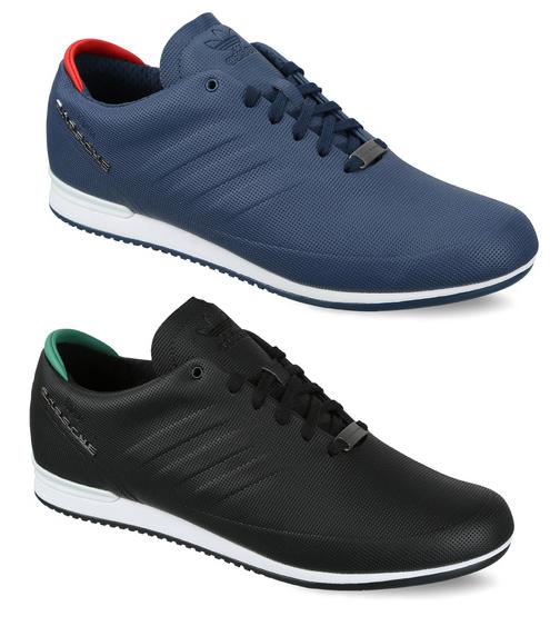 types of adidas sportswear