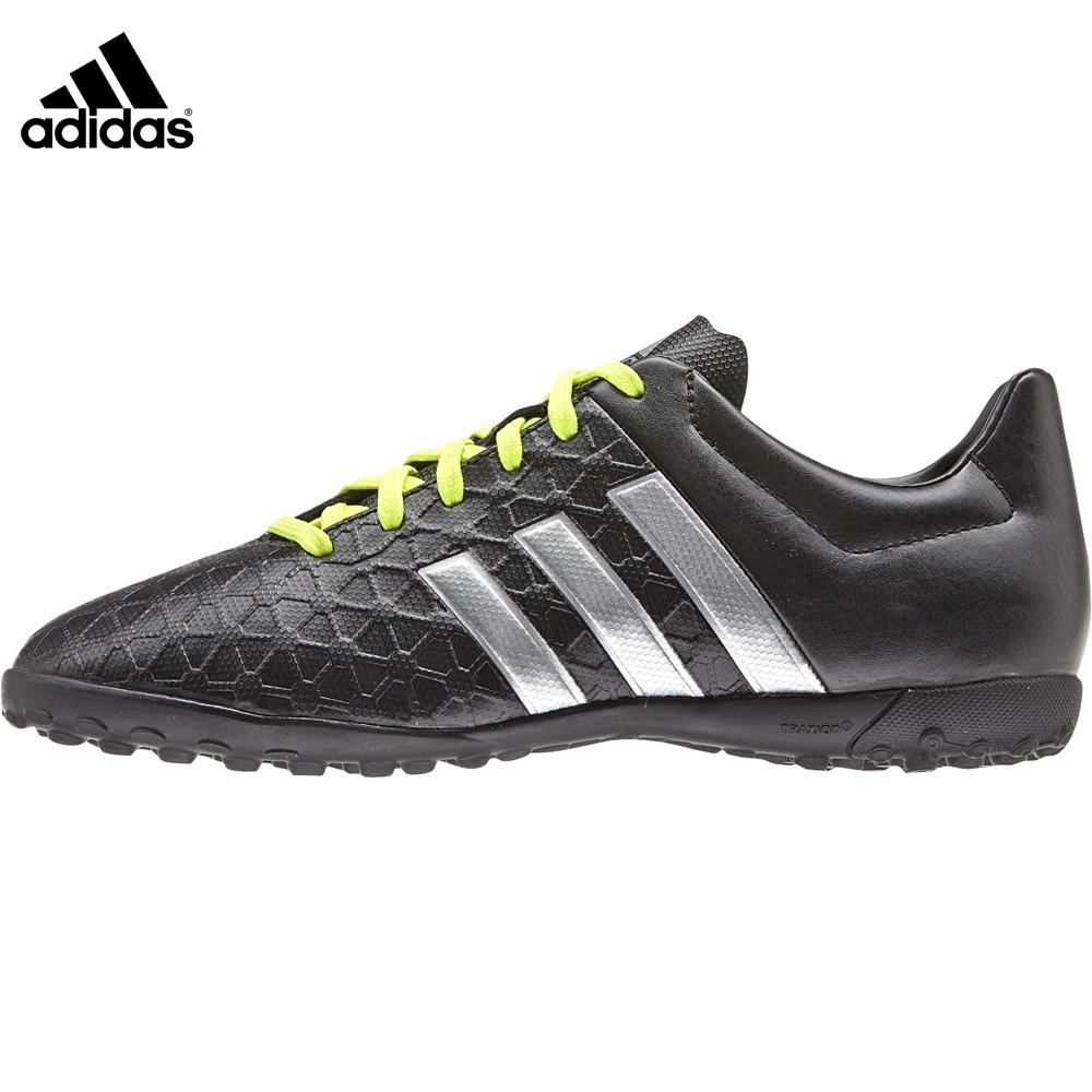 Adidas Football Casual Shoes