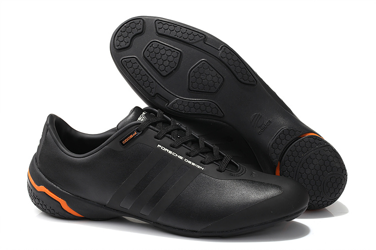 new concept df6d2 015ae ... wholesale image is loading mens adidas porsche elsw formation drive  p5000 black 8f29e f4a6f