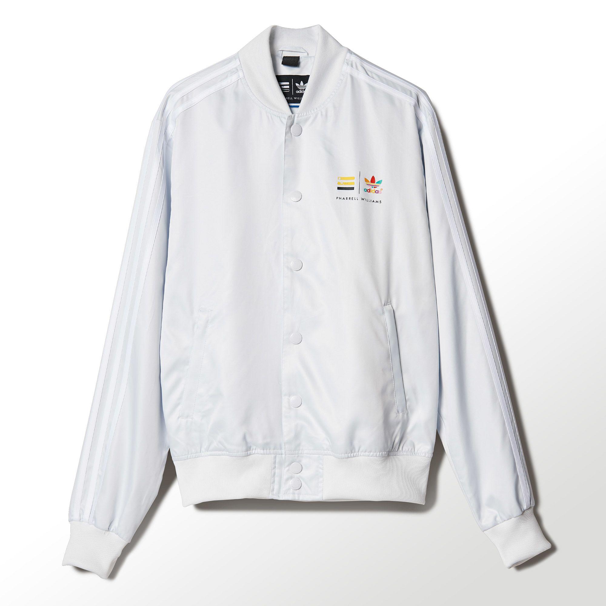 Buy adidas jackets