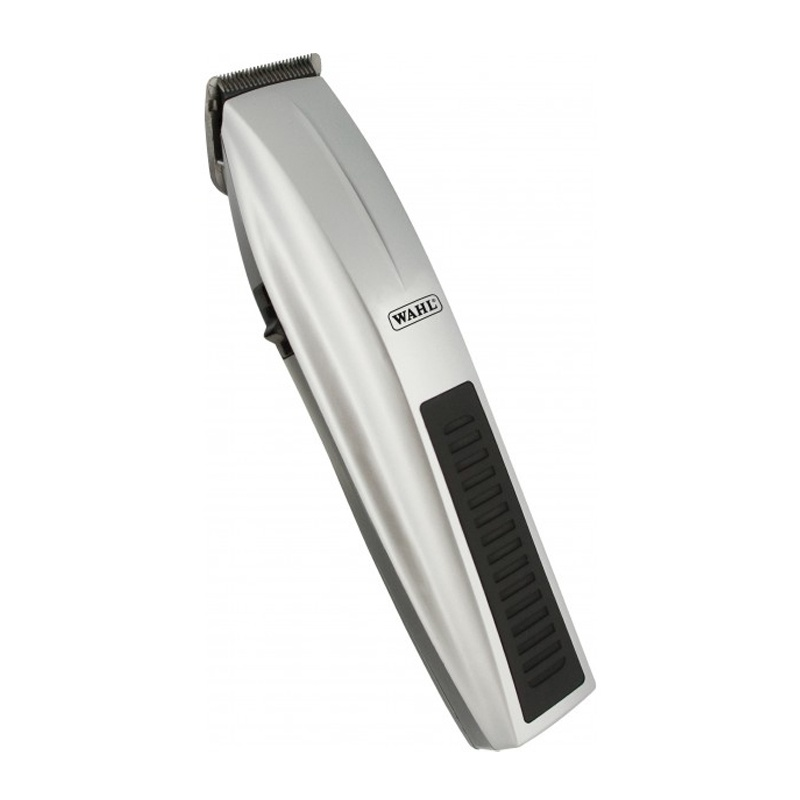 digital beard trimmer reviews babyliss for men digital control e876e beard trimmer babyliss. Black Bedroom Furniture Sets. Home Design Ideas