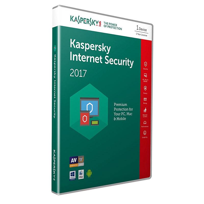 Kaspersky internet security 2017 new keys