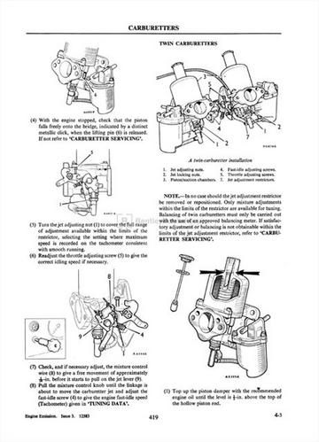 John Deere Exhaust Diagram also Ebay Motors Used Cars in addition Yamaha Grizzly Carburetor Diagram additionally Polaris Ranger Wiring Schematic together with Hot Water Heater Insulation. on free wiring diagrams 1964 ford 500
