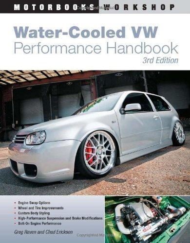 water rocket handbook 2013 weapon systems handbook (epub ebook) 275 inch rocket systems load handling system compatible water tank rack.