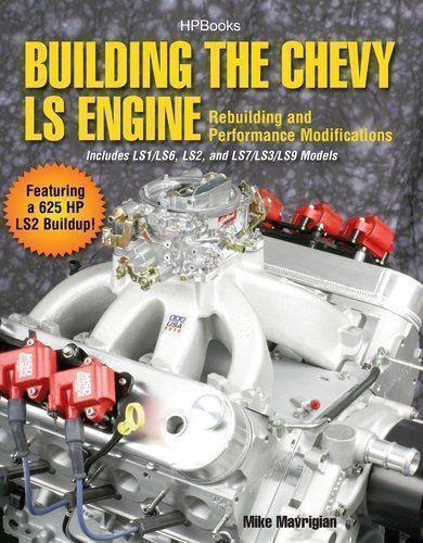 Eb Db Bdd C A C E A Fa Ef on Used Honda Motorcycle Engines