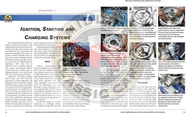 ford v8 parts interchange book 221 260 289 302 351 390 427 428 429 ford v8 parts interchange book 221 260 289 302 351 390 427 428 429 460 engine