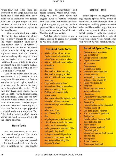 2014 jeep wrangler service manual pdf