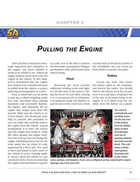 1964 chevy inline 6 engine diagram 2 4 liter engine