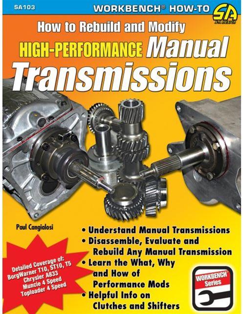 mercury racing guide to hi-performance operation