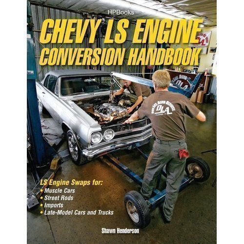 Chevy Ls Engine Swap Manual Wiring Ecu  U0026 Harness Fuel