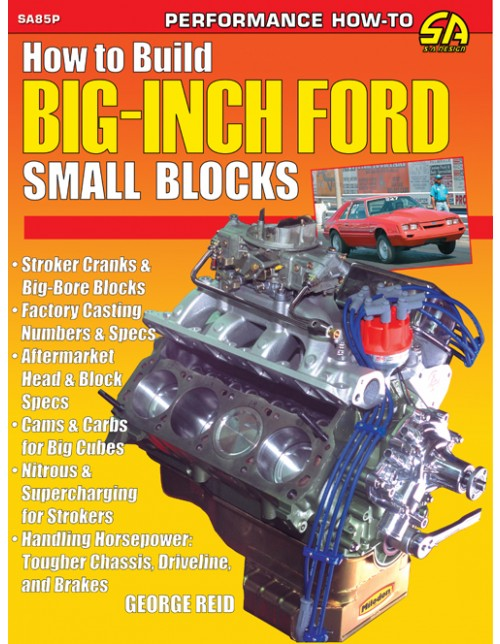 Endinedetail besides Mopp Hed Z Bperformance Mopar Cylinder Heads B Head  paired To Factory moreover Mwundercarriage in addition Front Cover Image moreover Proxy Php Image   F Fi Photobucket   Falbums Fq Fautodoc Fslant E. on dodge engine block casting numbers
